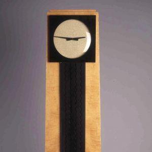 classical-clock