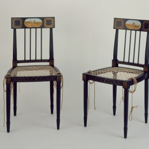 conversation-chairs