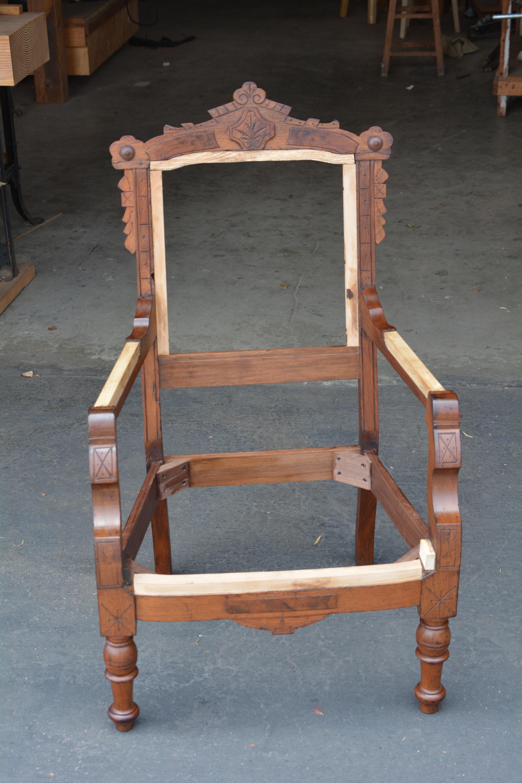 Antique Furniture Restoration Wood Furniture Repair