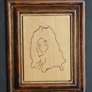 louis-xiv-carving