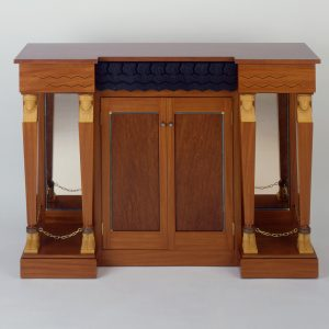 new-empire-sideboard